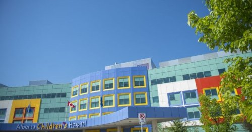 Alberta Children's Hospital to temporarily close 75% of operating rooms by Monday | Globalnews.ca