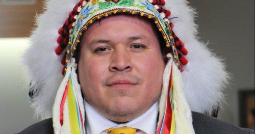 Indigenous-led approach key to fixing 'Indigenization' of prison system: SCO grand chief - Winnipeg | Globalnews.ca