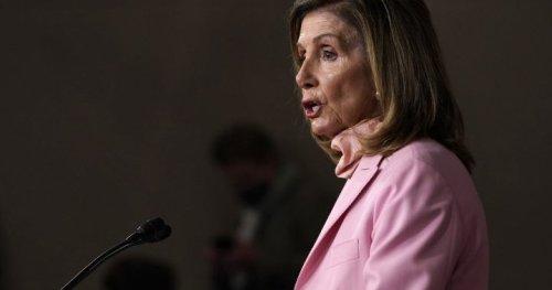 U.S. democrats, Pelosi call on Biden to extend COVID-19 eviction ban - National | Globalnews.ca