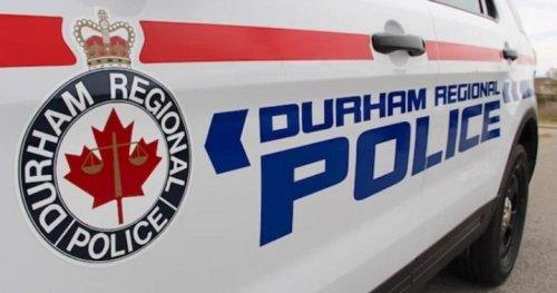 Police seize fentanyl, cocaine and guns in Durham Region bust | Globalnews.ca