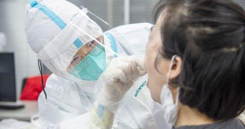 Alberta identifies 206 new COVID-19 cases Wednesday, no new coronavirus deaths   Globalnews.ca