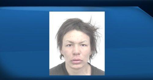 Calgary police looking for missing man last seen in April 2020 - Calgary | Globalnews.ca