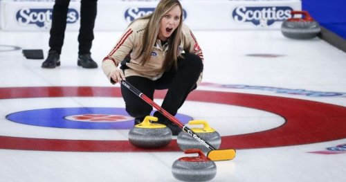 Homan drops opener at Players' Championship a day after winning 11th Grand Slam title