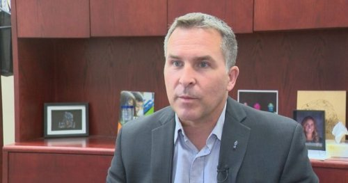 STF calls for Saskatoon and areas schools to move to online learning