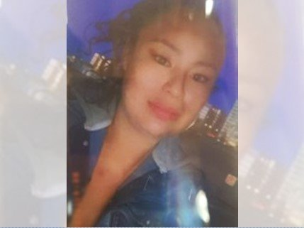 Onion Lake RCMP find missing woman's body   Globalnews.ca