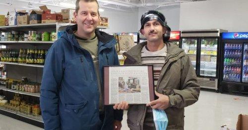 Seeking a better life, Syrian refugees find success living in Saskatoon   Globalnews.ca