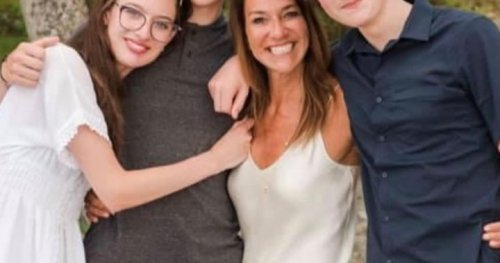 Family reflects after mother killed in boat crash on Muskoka's Lake Rosseau: 'She had so much life' | Globalnews.ca