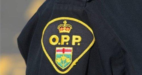 2 Brampton residents killed, 1 injured in Highway 401 crash near Cornwall: OPP