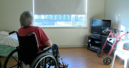 More COVID-19 outbreaks in Saskatchewan care homes   Globalnews.ca