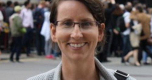 Concerns rising after missing UBC professor's car found on Salt Spring Island