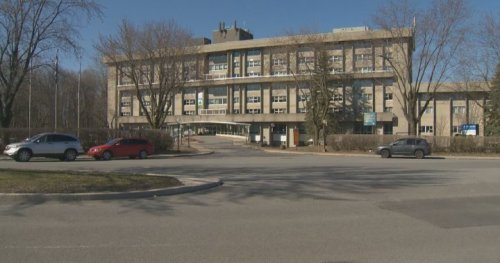 COVID-19 ward in Quebec long-term care home lacked equipment, water: nurse