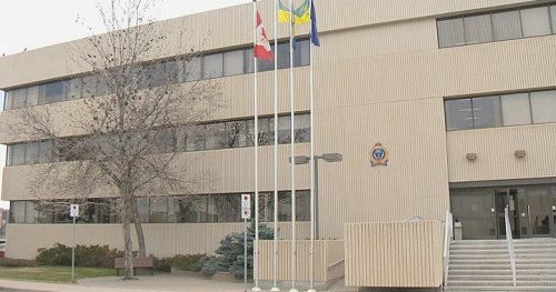30 fines issued since start of 2021 for public health orders violations: Regina police