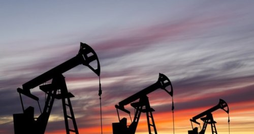 Alberta budget benefits from oil prices no one had bargained for
