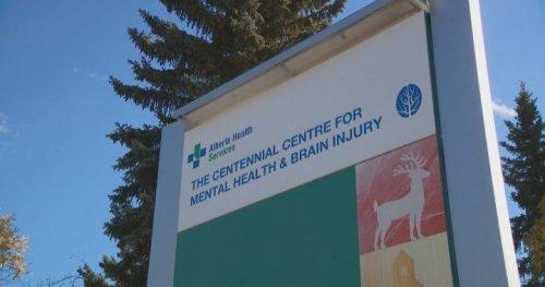 Alberta Health Services pausing mental illness and addiction program referrals - Edmonton | Globalnews.ca