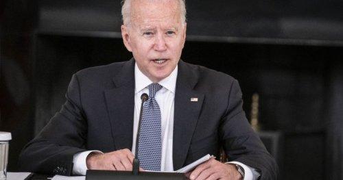 U.S. Treasury sets new sanctions against Cuba as Biden meets with Cuban-Americans - National | Globalnews.ca