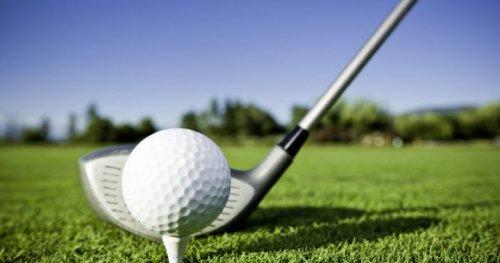 Golf in Saskatchewan enjoys another strong season on the links | Globalnews.ca