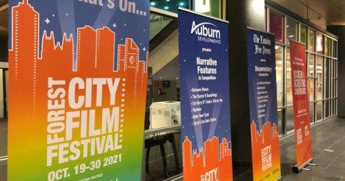 Forest City Film Festival brings back 'Music Video' category - London | Globalnews.ca