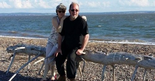 Three murders, decades apart: Nova Scotia shooting was second tragedy for one family