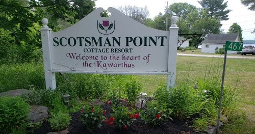 COVID-19: Peterborough-area cottage resorts prepare for another uncertain tourism season