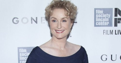Lisa Banes dead: 'Gone Girl' actor dies after NYC hit-and-run