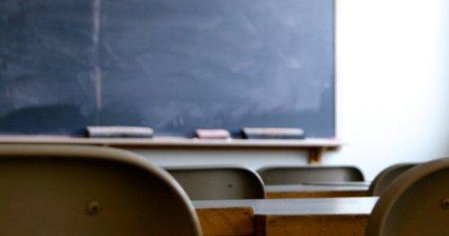 Police investigating a teacher's discipline at Kitchener elementary school | Globalnews.ca