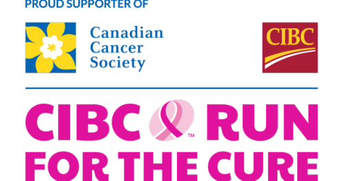Global BC supports CIBC Run for the Cure - BC | Globalnews.ca