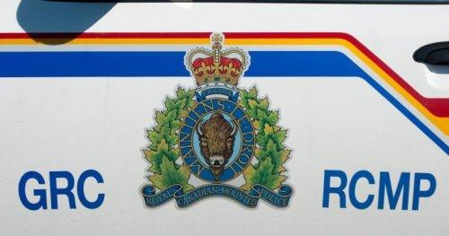 2 break-and-enter arrests over 2 days, say Salmon Arm RCMP - Okanagan | Globalnews.ca
