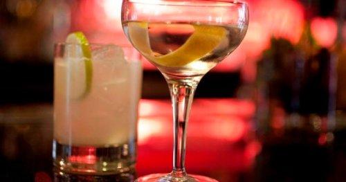 Saskatoon police investigating after alleged drink tampering | Globalnews.ca