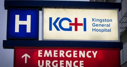 136 KHSC staff placed on unpaid leave for not complying to vaccine mandate - Kingston   Globalnews.ca