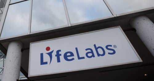 BCGEU workers at LifeLabs issue 72-hour strike notice - BC | Globalnews.ca