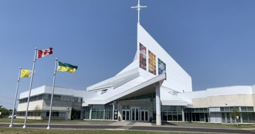 Saskatoon Catholic diocese releases details on 9 sexual assault and misconduct cases   Globalnews.ca