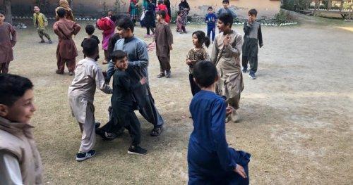 Inside the Kabul safe houses where Afghans wait to be evacuated to Canada - National | Globalnews.ca