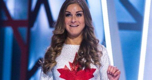 Nikki Grahame dead: 'Big Brother Canada' star dies at 38