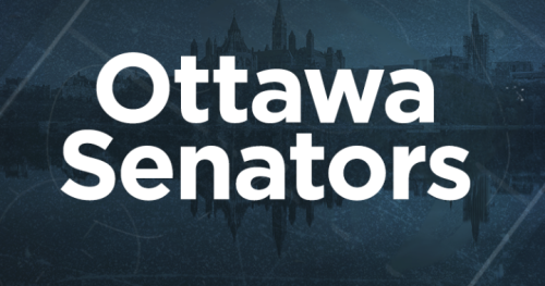 Ottawa takes on Toronto, aims for 5th straight home win