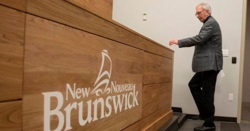 New Brunswick First Nations under no obligations to remit provincial taxes: expert