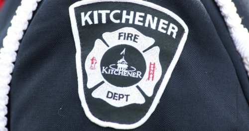 Kitchener to build new fire station, add 20 more firefighters - Kitchener   Globalnews.ca