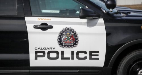 2 Calgary men charged in multi-million dollar fraud cause involving camping, cabin lots in B.C. - Calgary | Globalnews.ca
