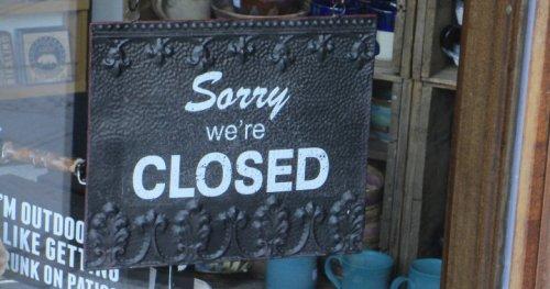 How the lockdown will affect services in Hamilton, Halton and Niagara - Hamilton   Globalnews.ca