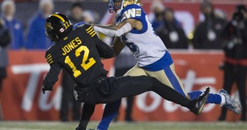 Federal government won't provide CFL with interest free loan in 2021, according to source
