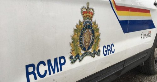 One dead after rollover near Saskatchewan-Manitoba border | Globalnews.ca