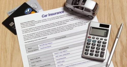 Over $10K stolen from Edmontonians; police investigate auto insurance fraud - Edmonton | Globalnews.ca