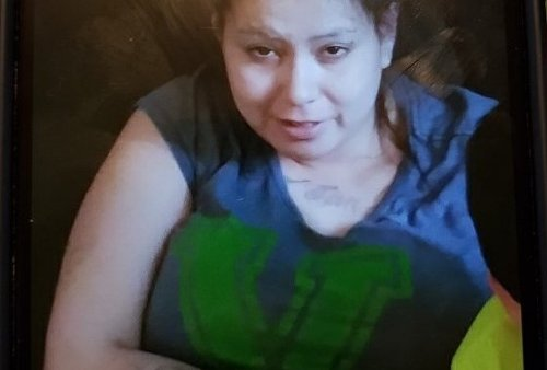 Carrot River RCMP looking for missing woman last seen in Nipawin, Sask.