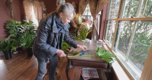 New Brunswick shops prepare for COVID-19 Mother's Day