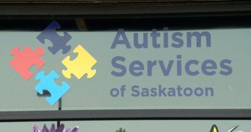 Saskatchewan children 6-11 with autism now eligible for up to $6,000 a year | Globalnews.ca