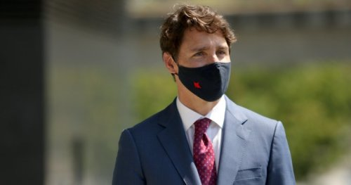 Prime Minister Justin Trudeau to make vaccine announcement in Moncton - New Brunswick | Globalnews.ca