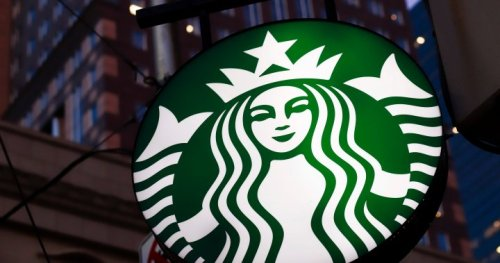 Starbucks Canada to offer all employees 3 paid sick days amid COVID-19