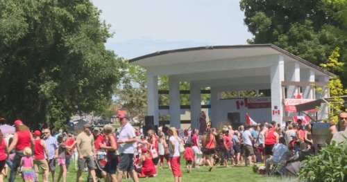 Vernon councillor proposes new Indigenous inclusion requirements for Canada Day events