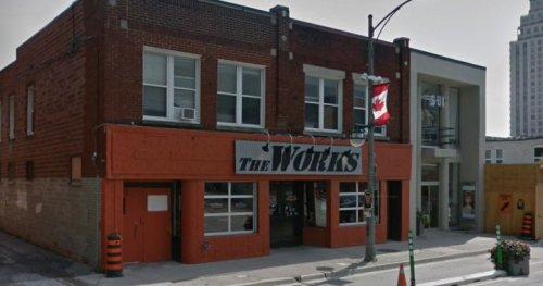 Situation 'resolved' after claims London, Ont. restaurant didn't enforce vaccine rules: MLHU   Globalnews.ca