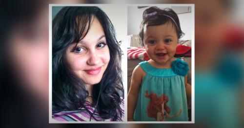 Calgary medical examiner testifies 'very unlikely' Aliyah Sanderson died in accidental fall | Globalnews.ca