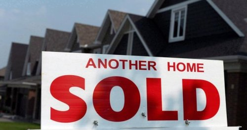 How the 'missing middle' could solve problems in Canada's biggest housing markets